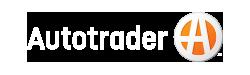 Auto-Trader-Logo