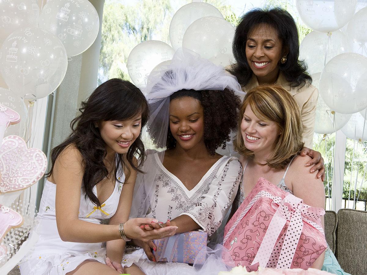 Bridal-Events